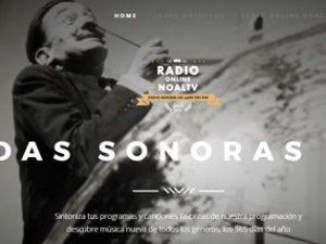 radionoaltv