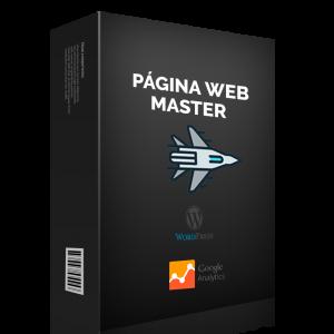 pagina-web-master
