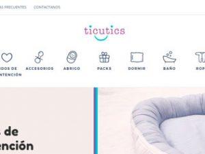 ticutics-ecommerce