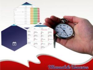 horarios-4